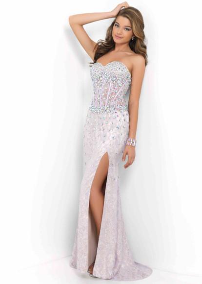 prom dress dress prom long prom dress