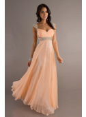 $99 Prom Dresses | $109 Wedding Dresses | $96 Evening Dresses-Free Shipping Worldwide-iDreamprom.com
