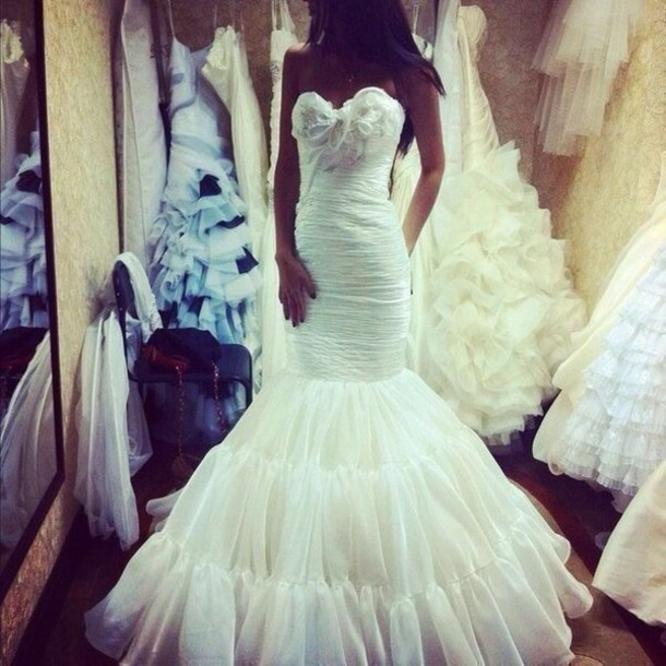 dress wedding dress wedding wedding dress gown white white dress dress wedding gown white dress wedding gowns