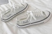shoes,girly,girly wishlist,sneakers,sneakers.,white,clear