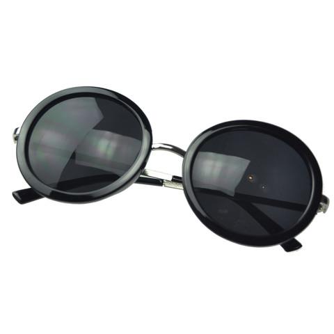 Sunglasses – HolyPink