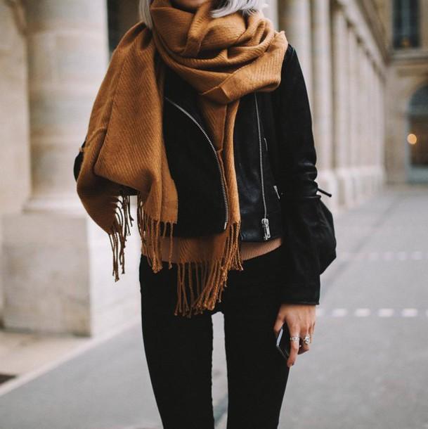 sxulbf-l-610x610-scarf-tumblr-winter+sca