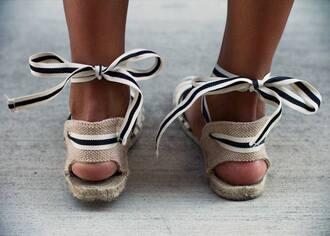shoes sandals summer shoes