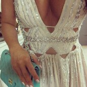 prom dress,dress,women's,sparkle