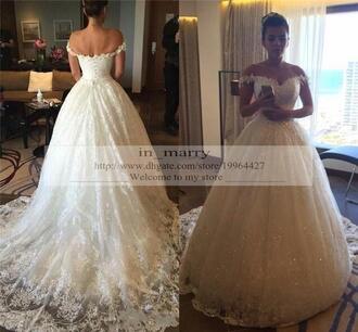 dress off shoulder wedding dresses a line weddin dreses vintage lace wedding dresses princess wedding dresses sequins wedding dresses 2016 wedding dresses arabic wedding dresses
