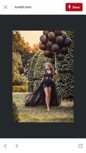dress,black,gown,black dress,high low dress,tulle dress,black lace,sheer,transparent dress,halloween,costume,halloween costume,crown,all black everything,lace dress,birthday dress,sexy dress,birthday,clothes,tulle skirt,curvy,plus size,beaded,jumpsuit,lace romper,bodysuit,sheer lace bodysuit,long sleeve bodysuit,romper,mesh,lace,high low,black balloons,black tulle skirt,lace lingerie,mesh dress,chain,long,short,high,low,lingerie,gold,bkack,black romper dress,black sexy dress,black lace dress,black romper sexy mesh