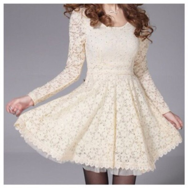 Kawaii Prom Dress with a Bow_Prom Dresses_dressesss
