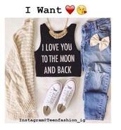 jeans,cardigan,black,oufit,loving it