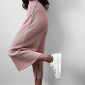pants,pink,pastel,pastel pink,pastel swimwear,pastel goth,pastel sneakers,pastel hair,pink dress,pink skirt,punk,pink bomber jacket,pink lipstick,pink top,pink sunglasses,pinterest,socks and sandals,cute socks,cute,cute dress,cute outfits,cute top