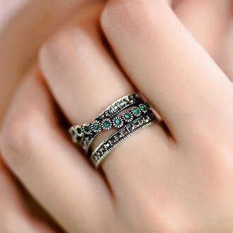 jewels ring fashion jewelry accessories women