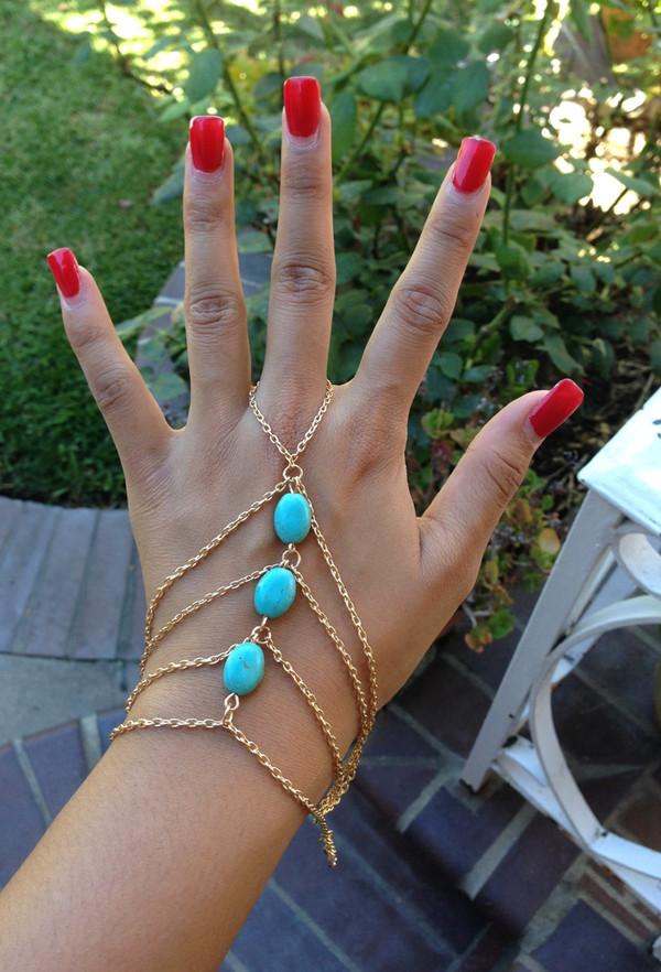 jewels ringcelet ring bracelet accessories bracelets jewelry