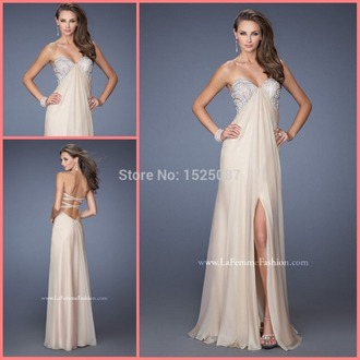 dress prom dress prom prom gown prom shoes prom dresses prom promdress  dress prom dresses wholesale ball ball gown dress ball gown ball gown wedding dresses ball gown dresses ball gown wedding dress ball gowns