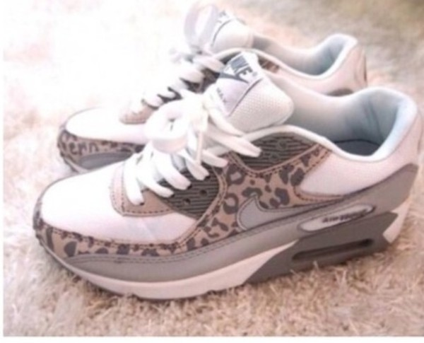 shoes air max nike air max 90 nike air max 90