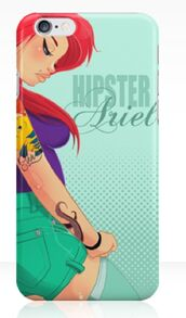 phone cover,disney,disney princess,iphone cover,iphone case,iphone 5 case,iphone 6 case,hipster,punk