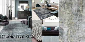 home accessory rug modern area rugs vintage rugs home decor homecoming carpet area rugs floor rugs patchwork rugs