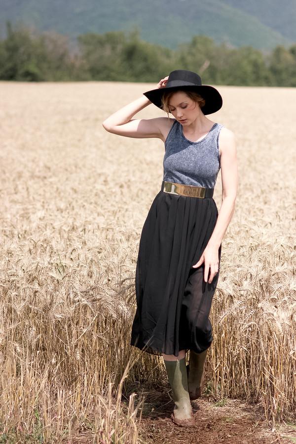 le blog d'artlex jeans