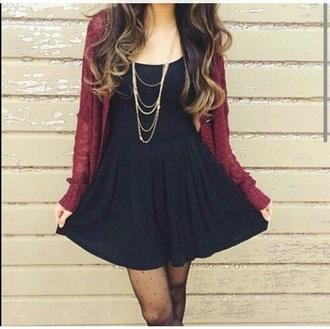 dress blouse black dress black heels bikini red dress hat sunglasses jewels headband red lime sunday
