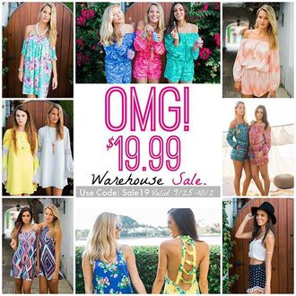 dress sale deals dealsforyou dress sale hot sale clearance penny deals cheap dress cheap romper cheap rompers cheap playsuits cheap playsuit cheap clothes cheap pants cheap shorts summer clearance summer dress summer outfits fall outfits shirt shorts romper jumpsuit pants leggings tight skirt tube top bralette sexy sexy dress sexy playsuit conservative college sorority greek great deals cheap party dresses young girls dresses