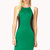 Mod Moment Sheath Dress | FOREVER21 - 2000108232