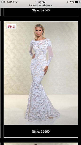 dress white dress lace dress long sleeves beyonce dress
