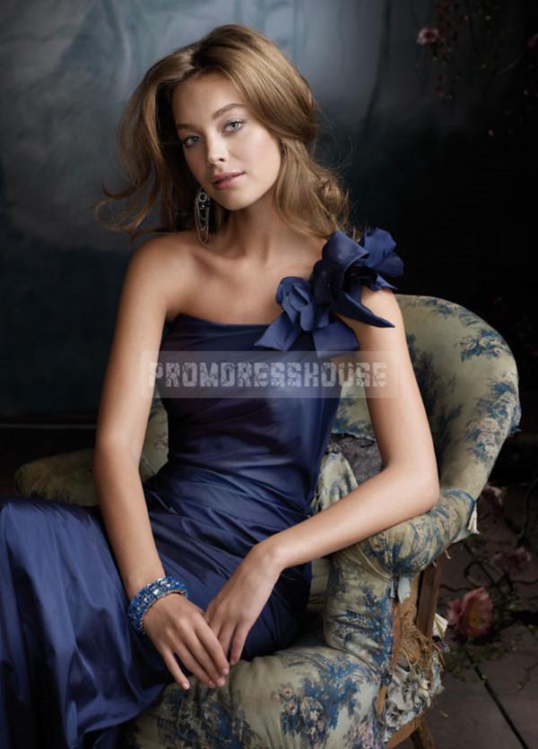blue dress fashion dress sexy dress women dress women fashion cheap dress nice dress girl