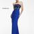 Serendipity Prom -Sherri Hill 11033 dress - Sherri Hill Fall 2013 - sherri11033