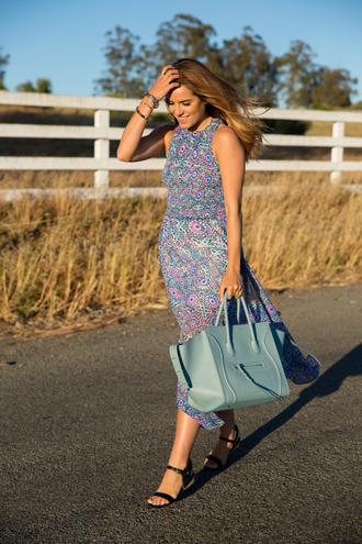 gal meets glam dress shoes bag jewels