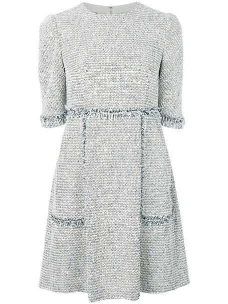 dress women cotton