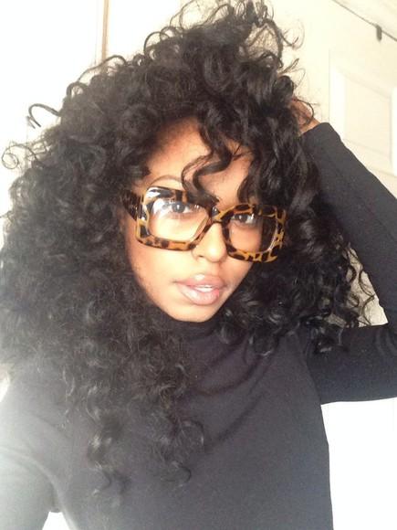 leopard print sunglasses leopard print frames