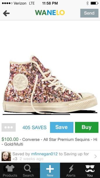 shoes keds kate spade keds charm keds multicolor spar high top converse sparkle converse gold sparkle converse