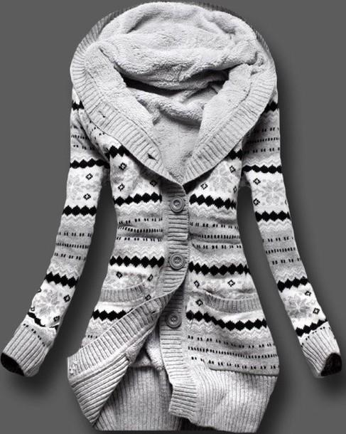 cardigan long sleeve cardigan