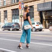 jeans,light,blue jeans,streetstyle,outfit,high waisted