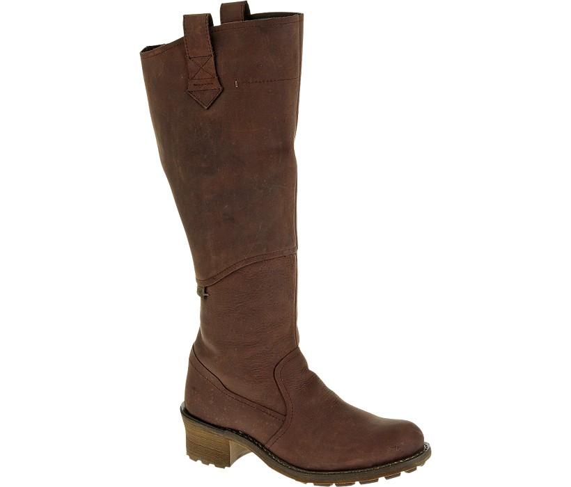 Womens Alexandria Boot - P307032 - | CAT Footwear