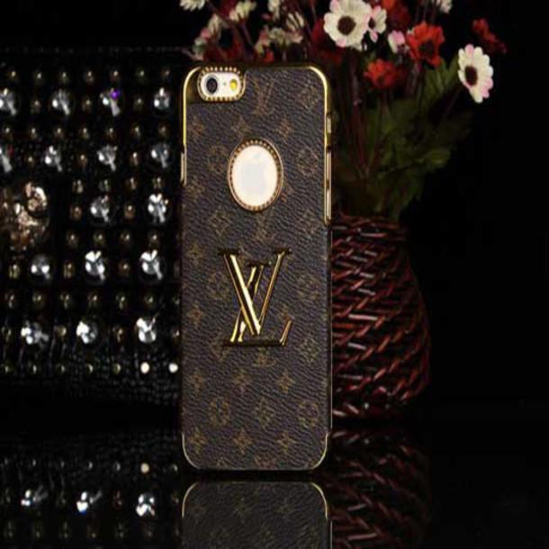 phone cover brands cardigan iphone 6 plus cases