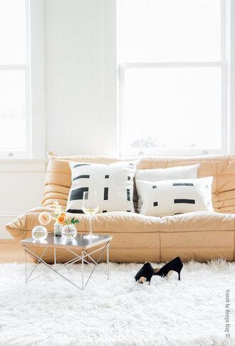 home accessory sofa rug tumblr home decor furniture home furniture pillow living room table