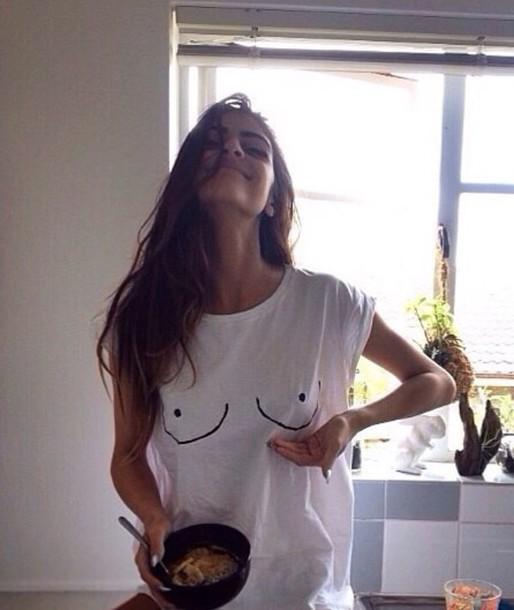 t-shirt women t shirts
