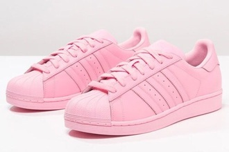 shoes pink pastel light pastel sneakers