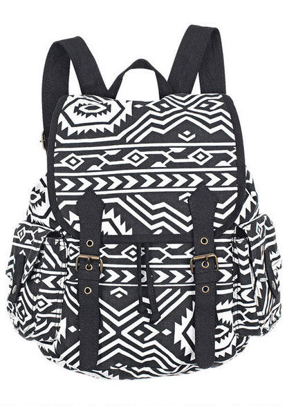 Whether you're looking for white school backpacks, floral print backpacks, or kid's backpacks with whimsical patterns, the white backpack you've been looking for is here! Depending on what your primary use will be, you can find laptop backpacks, women's backpacks, men's backpacks, and kid's rolling backpacks in all shapes and sizes.