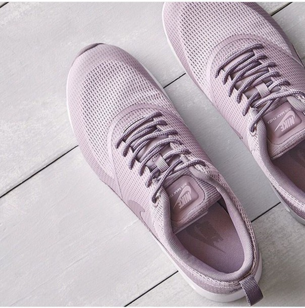 differently ccf48 48319 ... switzerland shoes nike free run lila purple nike air max nike air max  thea pink pastel
