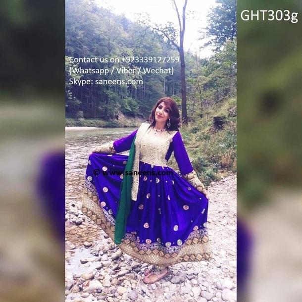 dress african print afghanistan fashion grey afgani geans afghan pendant afghan tassel necklace afghan necklace afghandress afghanstyle afghan