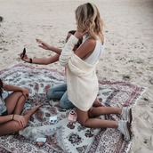 home accessory,boho,blanket,beach,tapestry,spring break,cardigan