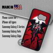 phone cover,batman harley quinn dc comics