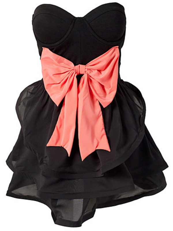 dress little black dress prom dress