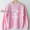 Media is god sweatshirt gift sweater adult unisex cool tee shirts