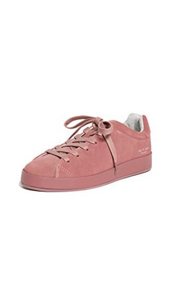 Rag & Bone sneakers shoes