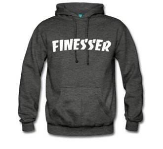 sweater hoodie gift ideas mens t-shirt christmas gift for father mens sweater finesse