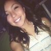 Raquel_michele_reyes