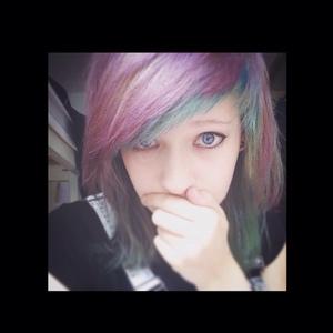 xx_kawaii.unicorns_xx