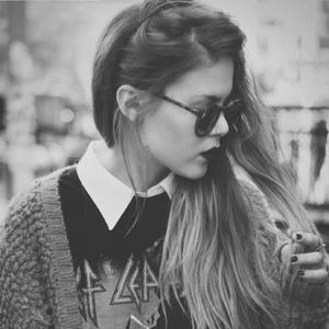 Lana_Malik