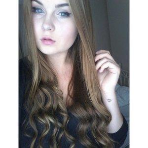 Katie_